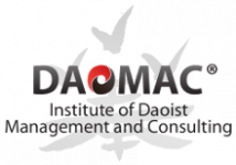 Daomac Virtual Classroom