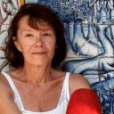 Evelyn Schweighardt