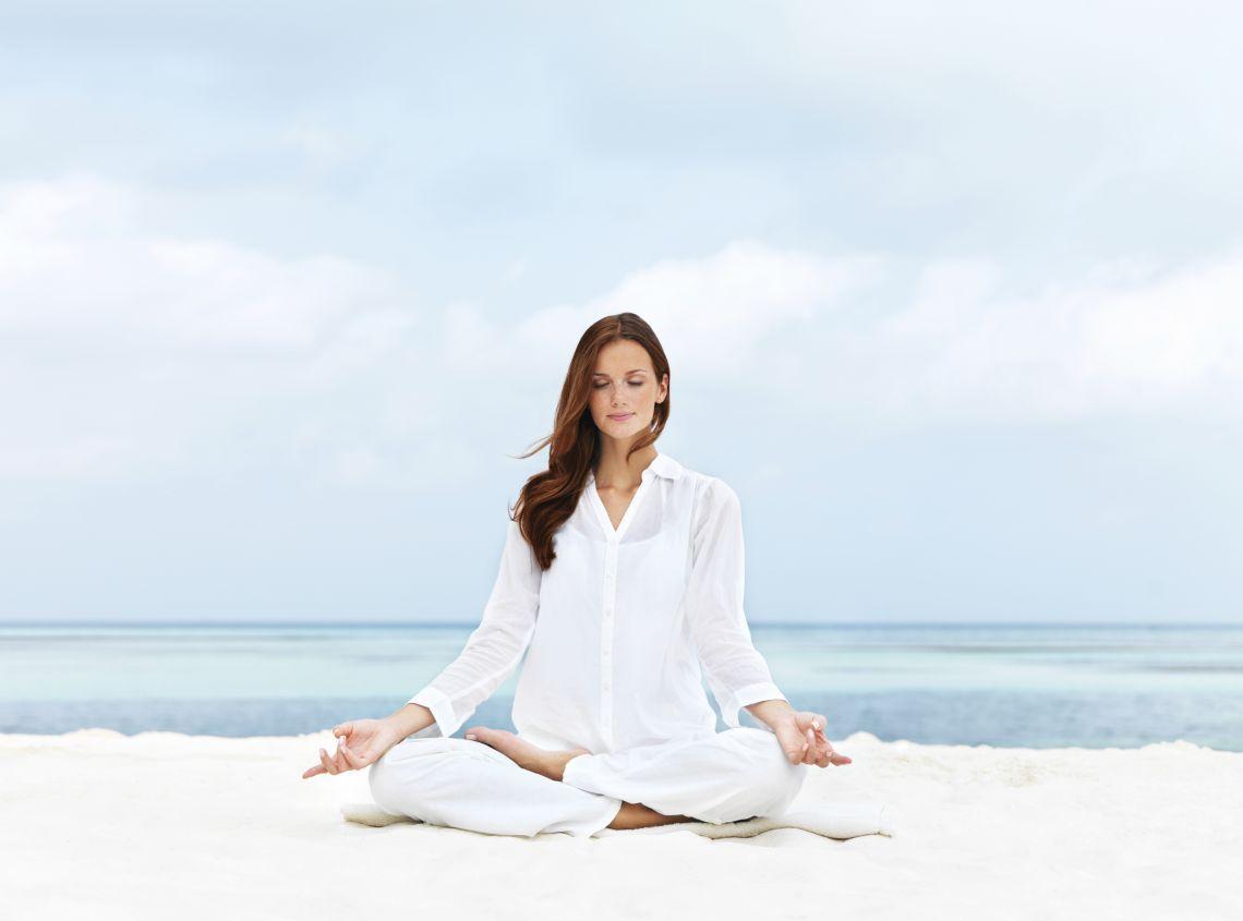 Alchemie des Geistes - Erkenne dich selbst